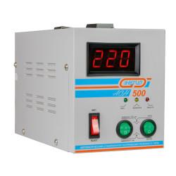 Стабилизатор напряжения Энергия ACH 500 / Е0101-0112